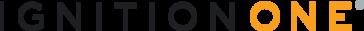 IgnitionOne Platform Reviews