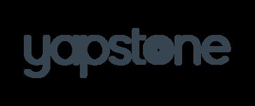 yapstone Reviews