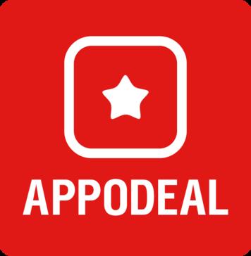 Appodeal Reviews