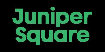 Juniper Square Reviews