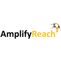 AmplifyReach Chatbot Platform Reviews