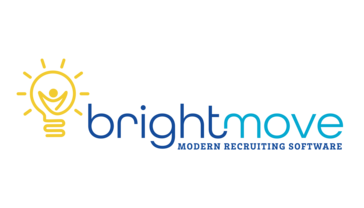 BrightMove Reviews