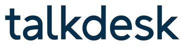 Talkdesk Reviews