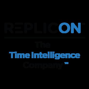 Replicon Reviews