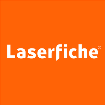 Laserfiche Reviews