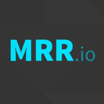 MRR.io Reviews