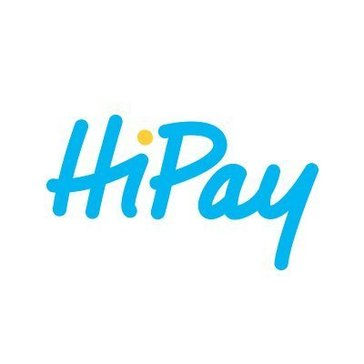 HiPay Intelligence Reviews