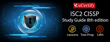 CISSP course Reviews