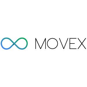MoveX Reviews