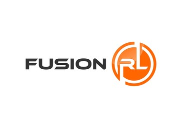 FusionRL Reviews