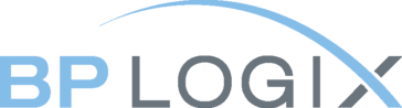 BP Logix BPMS Reviews