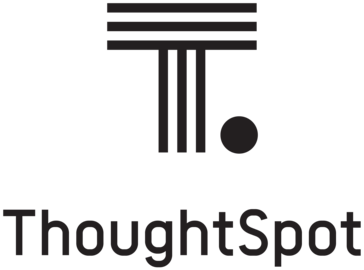 ThoughtSpot Reviews