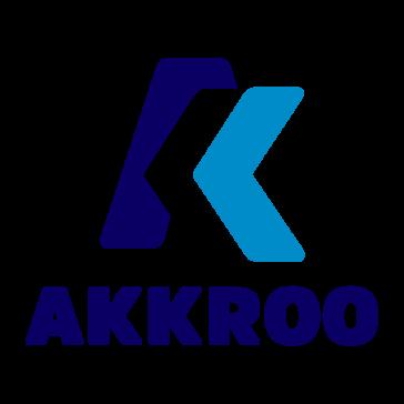 Akkroo Reviews