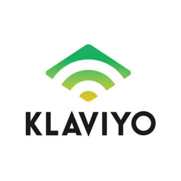 Klaviyo Reviews