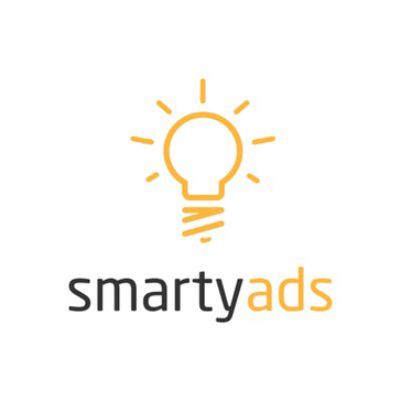 SmartyAds Reviews