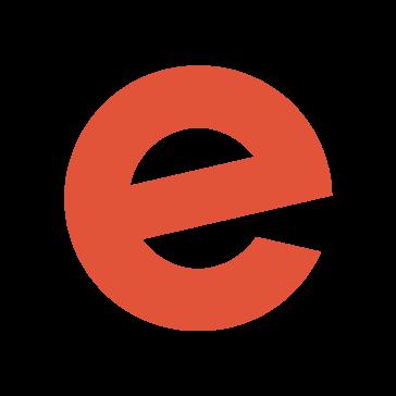 Eventbrite Pricing
