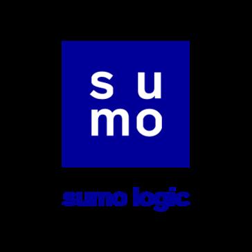 Sumo Logic Reviews