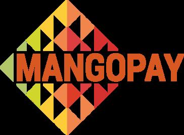 MangoPay Reviews