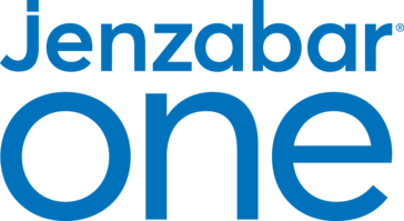 Jenzabar One Reviews