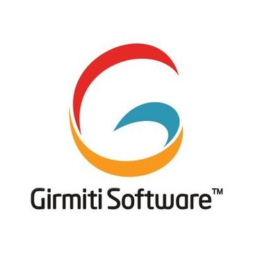 Girmiti Reviews