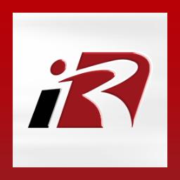 iRemitfy Reviews
