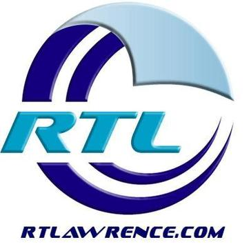 RTLFiRST Reviews