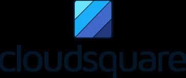 Cloudsquare Reviews