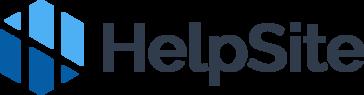 HelpSite