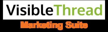 VisibleThread Communications Suite Reviews