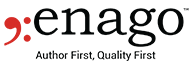 Enago English Editing Service