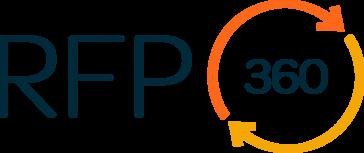 RFP360 Reviews
