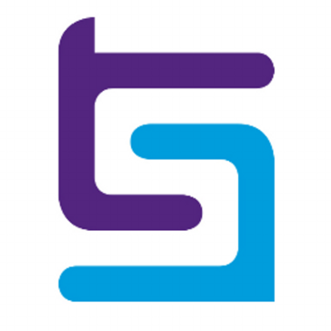 Taskstream by Watermark Pricing