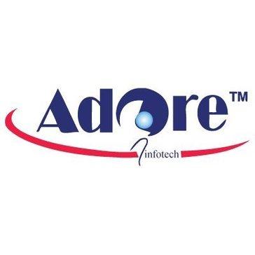 Adore Softphone Premium
