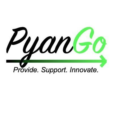 PyanGo Reviews