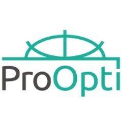 ProOpti Reviews