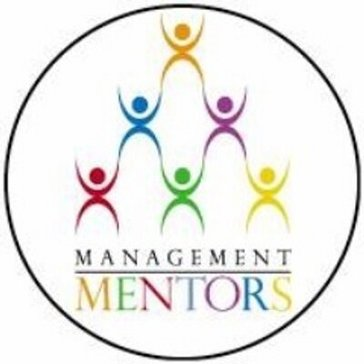 MentoringComplete Reviews