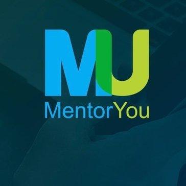 MentorYou (MU) Reviews
