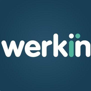 WERKIN Reviews