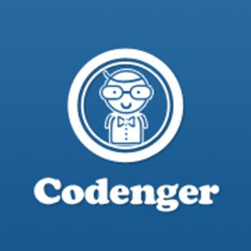 Codenger Reviews