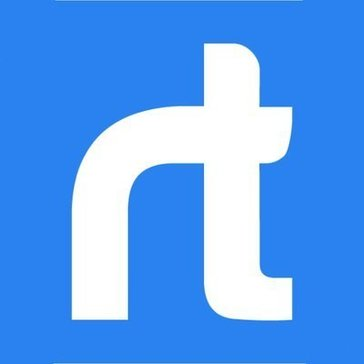 RT HRM