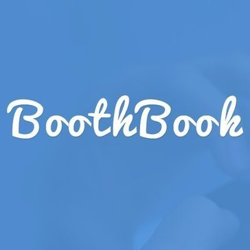 BoothBook