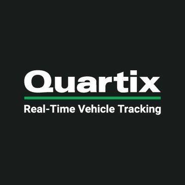 Quartix Reviews