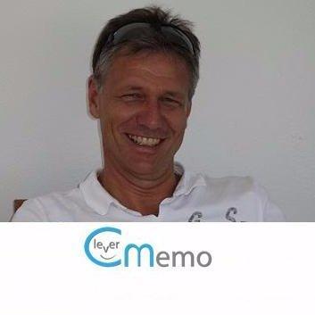 CleverMemo Coaching Software Reviews