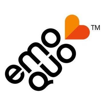Emoquo Reviews
