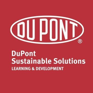 DuPont eLearning Suite Reviews