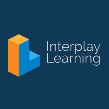 Interplay Learning Reviews