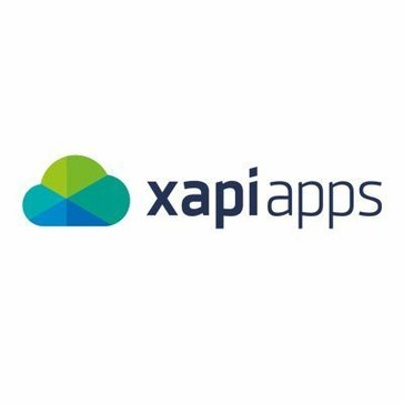 xapiapps Reviews