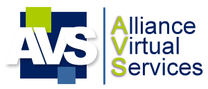 Alliance Virtual Services