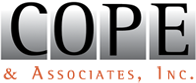 Cope & Associates, Inc.