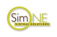 SimOne Virtual Solutions Reviews